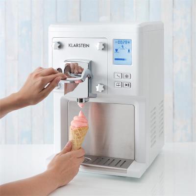 Machine à glace eiswürfelbehäter Bouteilles Refroidisseur glaces machine Eisbereiter 5in1