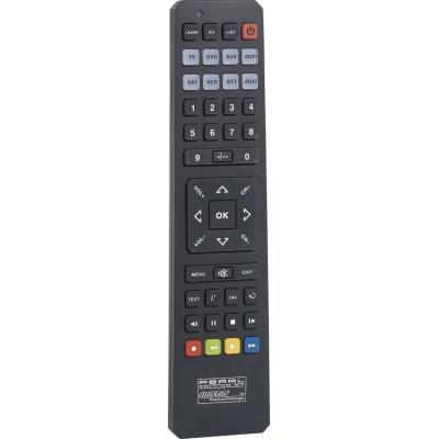 Télécommande universelle 8 en 1 avec fonction apprentissage