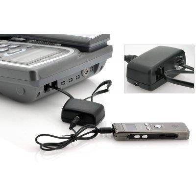 enregistreur telephone espion