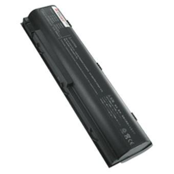Batterie pour HP PAVILION DV1624NR - Batterie pour ordinateur ...