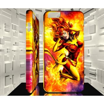 coque iphone 6 pheonix