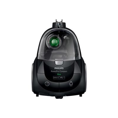 Philips PowerPro Compact FC8477 - aspirateur - traineau