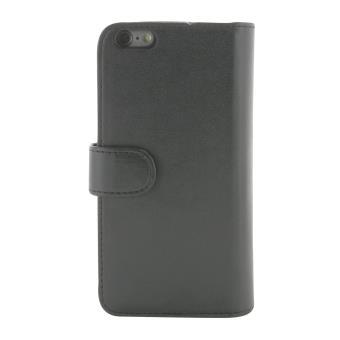 coque aimantee iphone 6
