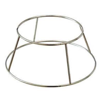 Combrichon nc5091560 support wok/cul de poule/bassines