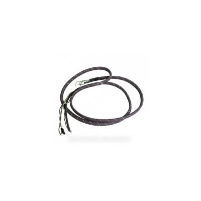 cable + tube complet pour petit electromenager astoria