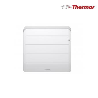 radiateur lectrique thermor equateur 3 750w chauffage achat prix fnac. Black Bedroom Furniture Sets. Home Design Ideas