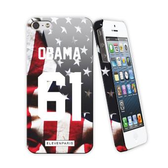 coque iphone 5 usa