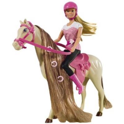 Steffi Love Equitation 29 Cm
