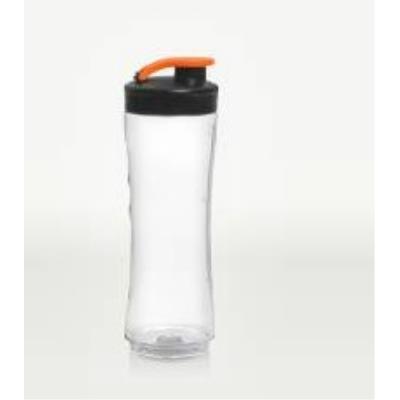 Aeg asbeb1 bouteille supplémentaire pour le mixer sport mini mixer daeg aeg