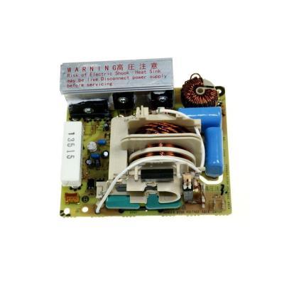 Siemens Convertisseur De Fréquence Ref: 00746923