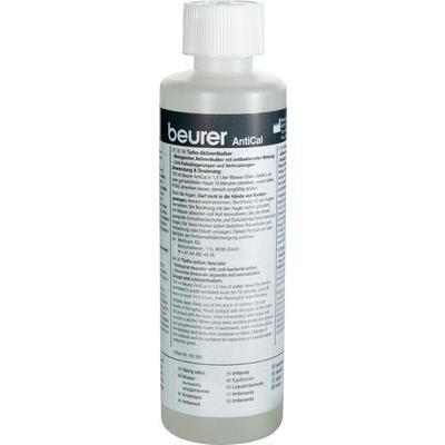 Anticalcaire turbo active beurer 250 ml 162.956