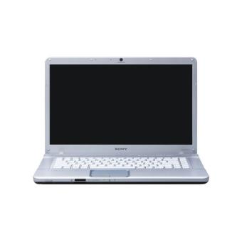 driver sony vaio vgn-nw21ef