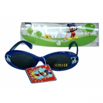 lunettes de soleil mickey accessoires sommeil top prix fnac. Black Bedroom Furniture Sets. Home Design Ideas