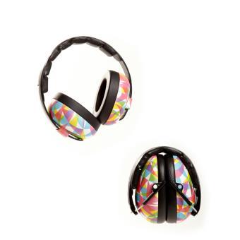 casque anti bruit b b geo banz autres protection s curit achat prix fnac. Black Bedroom Furniture Sets. Home Design Ideas