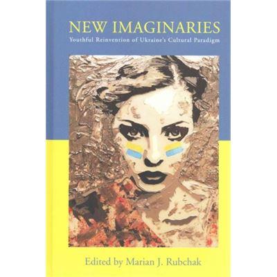 New Imaginaries