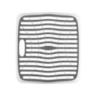 OXO Fond d'évier carré