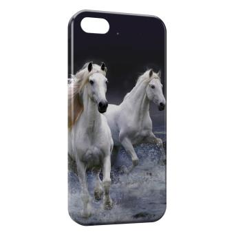 coque iphone 6 de cheval