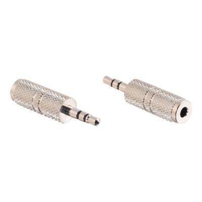 C2G adaptateur audio