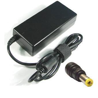 Chargeur Alimentation Acer Aspire 7715z Series Chargeur Ordinateur Portable Achat Prix Fnac