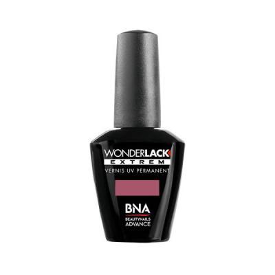 Wonderlak extrême Beautynails DREAM ROSE WLE011