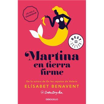 Martina en tierra firme-martina 2