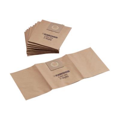 Kärcher kit de sacs