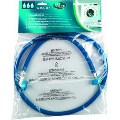 Taf 154 - eau filtres & alimentation wpro