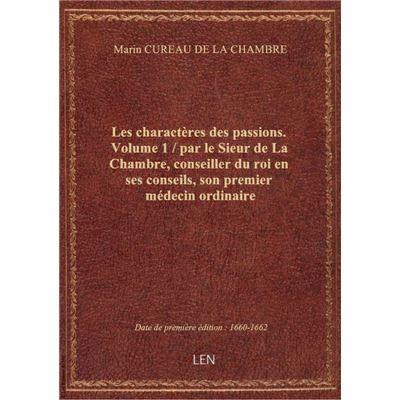 Note sur Archambaud de Saint Amant, 7e évèque de Tulle / G. Clément-Simon