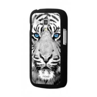 coque samsung a3 2016 tigre