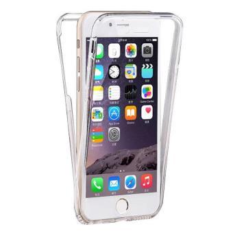 coque entiere iphone 6 plus