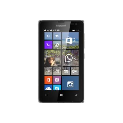 Fnac-marketplace - Lumia 532
