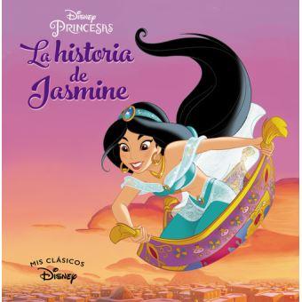 Aladdin-un amor verdadero