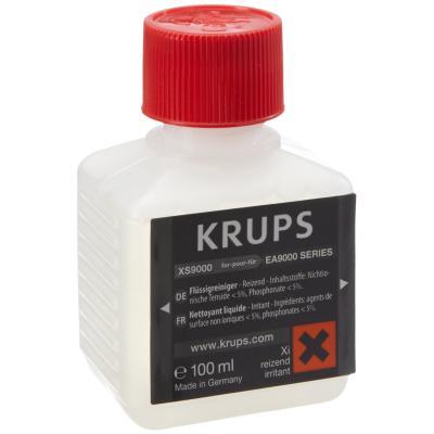 KRUPS XS 9000