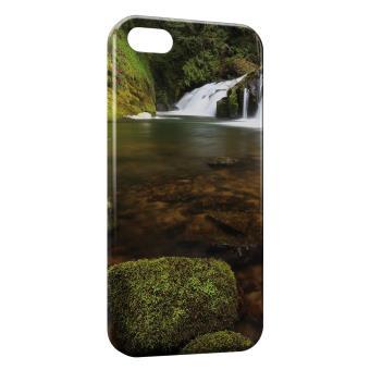coque iphone 7 nature