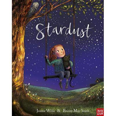 Stardust - [Version Originale]