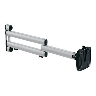 Fnac.com : Novus TSS Folding Arm III XL 800 - composant de montage - Accessoire TV vidéo.