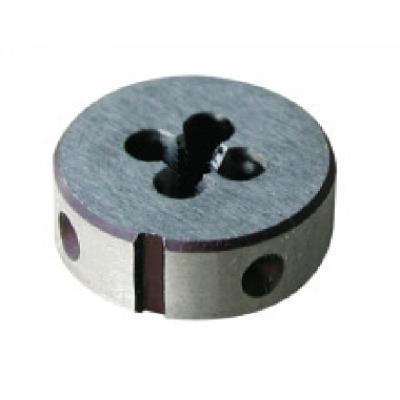 Outifrance - Filière 100/100 Ø 6 mm