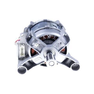 Electrolux Moteur Convertisseur Ref: 3792613154