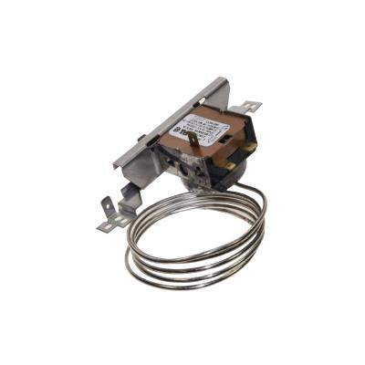 Bauknecht Thermostat Congelateur Ref: 481228238036