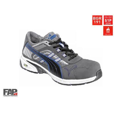 2b28cdb7e118e4 Pointure Blue Sra 642590 S1p 44 De Chaussures Puma Sécurité Pace Hro  wZqxAa706