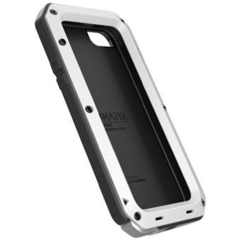 coque lunatik iphone 5
