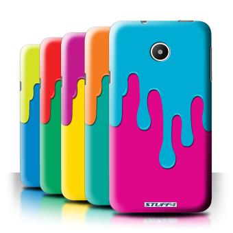 coque de telephone huawei ascend y330