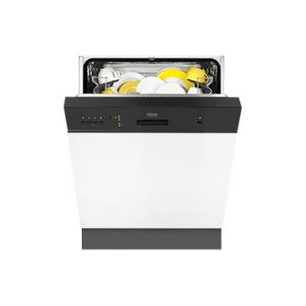 faure fdi26010na lave vaisselle int grable achat prix fnac. Black Bedroom Furniture Sets. Home Design Ideas
