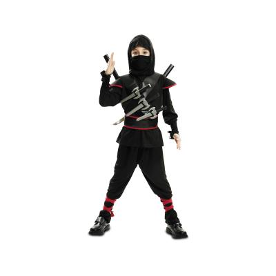 Déguisement Garçon L Ninja Killer