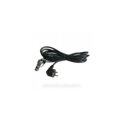 cable alimentation pour petit electromenager polti