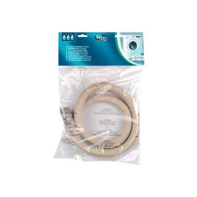 Wpro LOS418 - tuyau de vidange