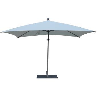 parasol rectangulaire 250 x 300
