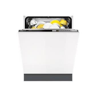 lave vaisselle tout int grable faure fdt26016fa achat. Black Bedroom Furniture Sets. Home Design Ideas