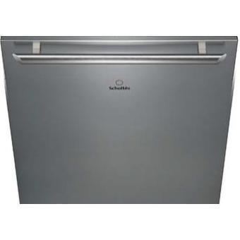 scholtes porte d 39 habillage de lave vaisselle kvls3six. Black Bedroom Furniture Sets. Home Design Ideas