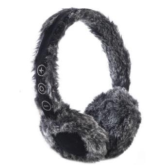 pas cher site autorisé nouvelles images de Micro Casque Bluetooth® cache oreille - Casque audio - Achat ...